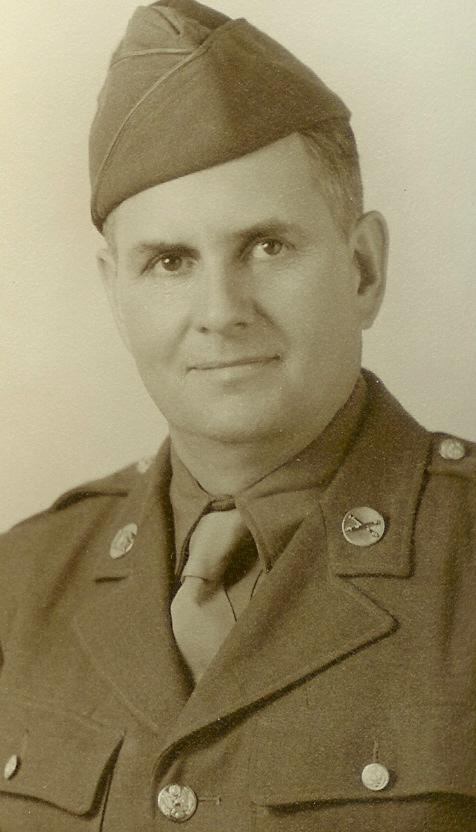 Duncan Melton