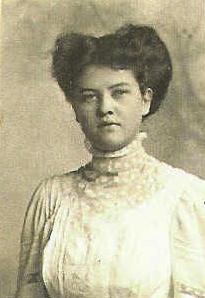 Irene Killpack
