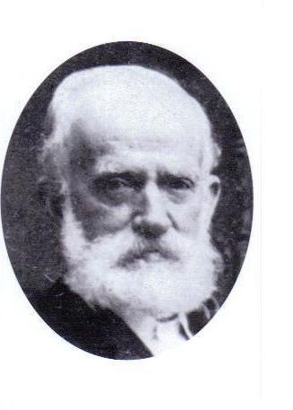 William Lockton Riley