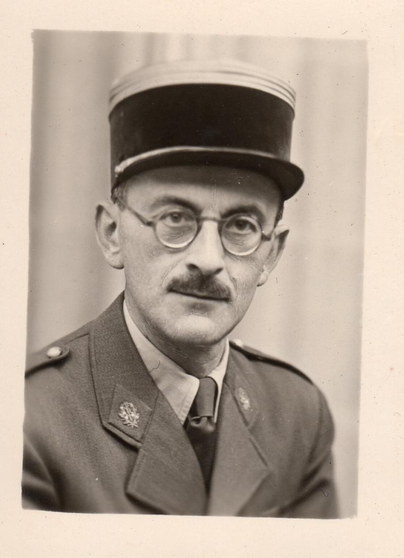Maurice Biérer