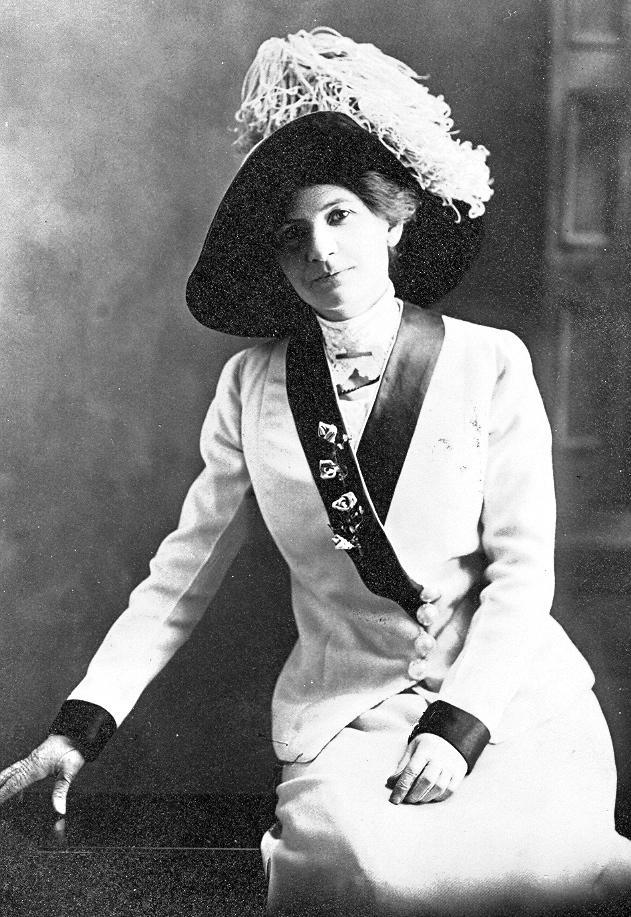 Helpes, Ethel Beatrice 1885