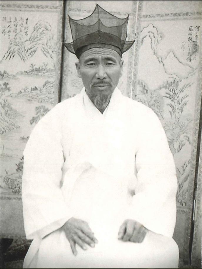 조 재섭 (1895-1966, L4WG-1BT)